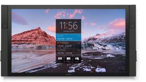 Surface Hub1